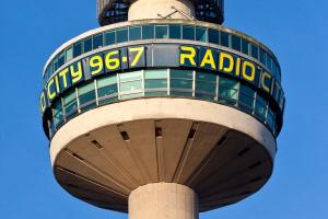 radiocitytower